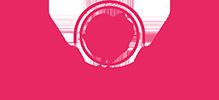 gib-logo-04